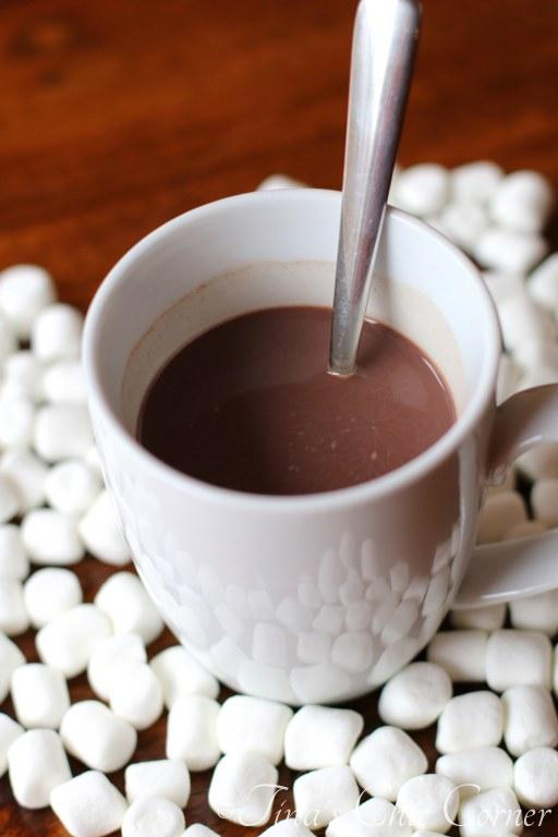 Homemade Hot Cocoa08