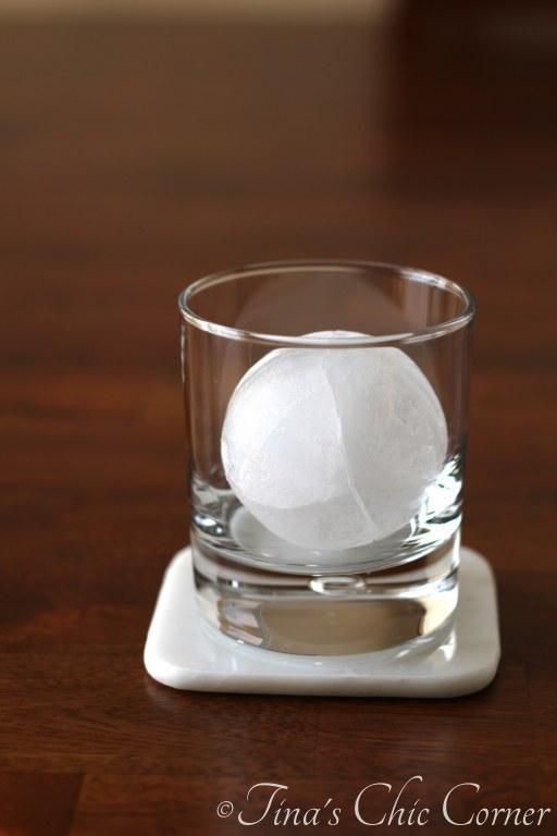 Boozy Iced Mocha01