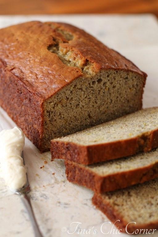 Light Orange Spice Banana Bread04