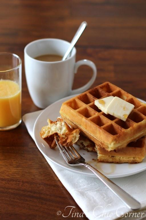 Waffles03