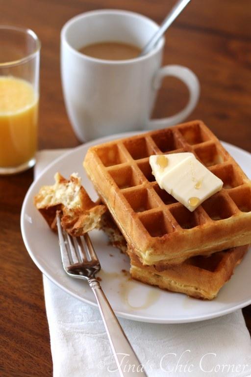 Waffles04