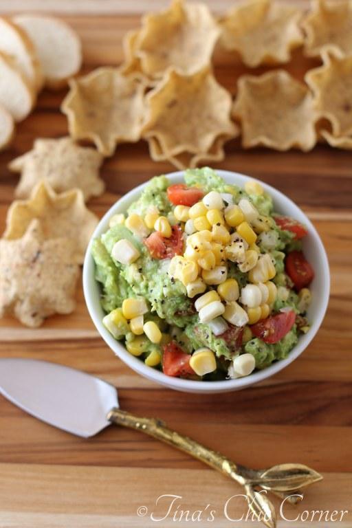 Corn Guacamole05