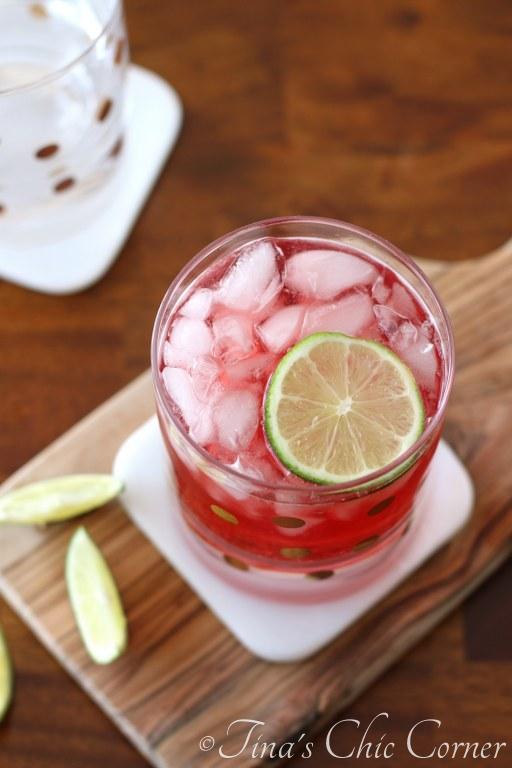 Cranberry Sparkler03