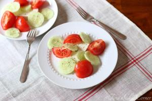 Genuine Greek Salad04