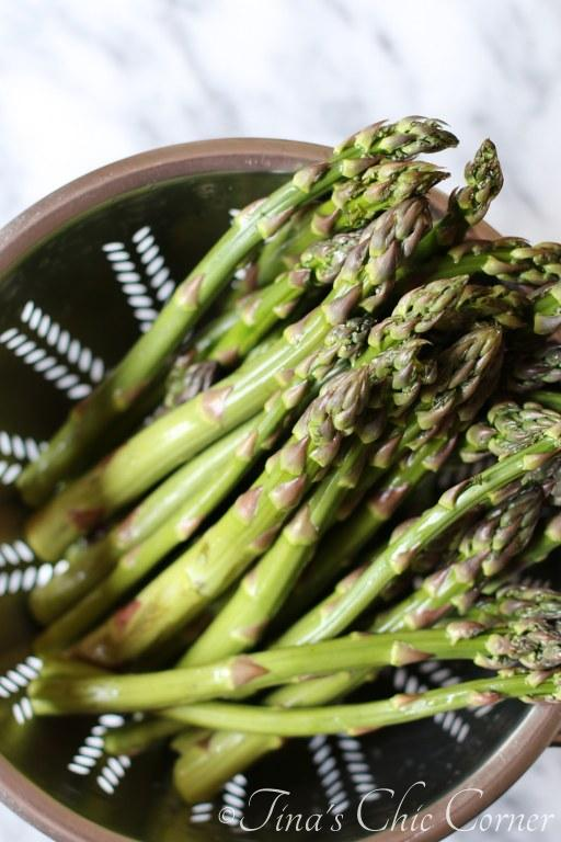 Spicy Baked Asparagus Fries01
