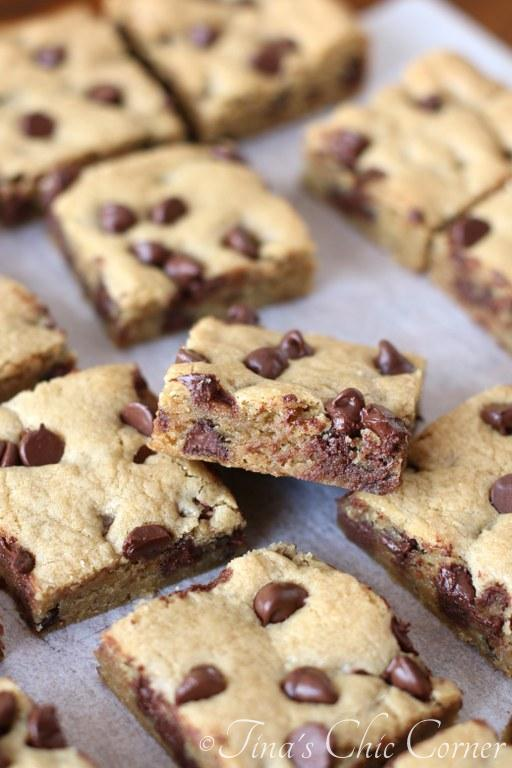 Chocolate Chip Cookie Bars06