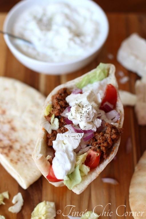 Greek Taco06