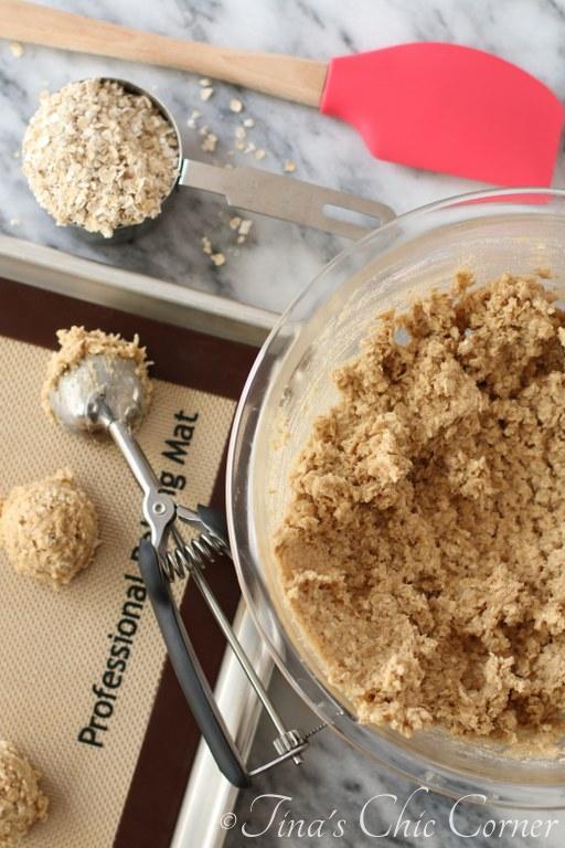 Oatmeal Cream Pies01