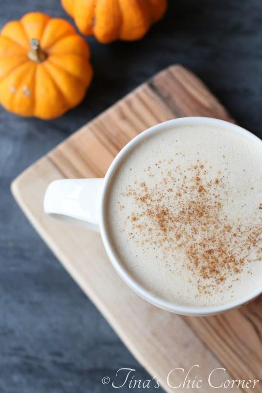 Pumpkin Spice Latte03