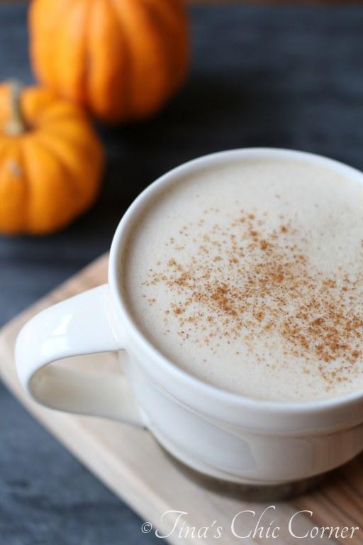 Pumpkin Spice Latte05