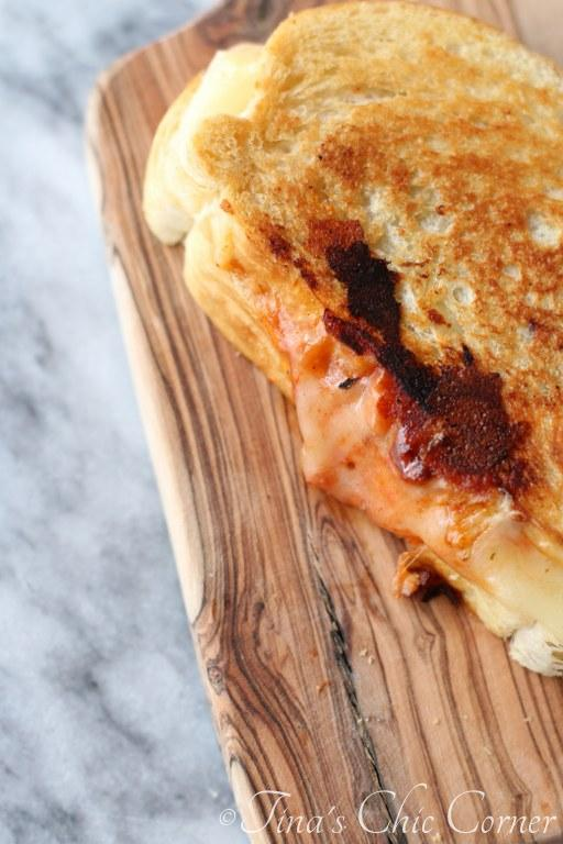 Italian Meat Grilled Cheese03