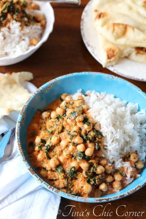 Roasted Red Pepper Chickpea Spinach02