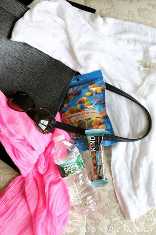 Road Trip Essentials02