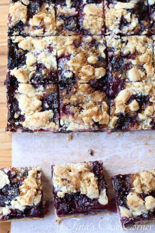 Blueberry Crumb Bars01