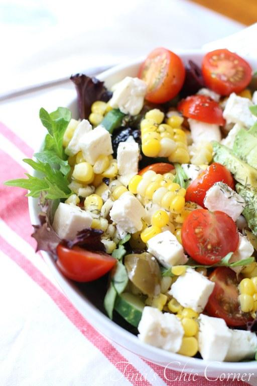 Summer Salad05