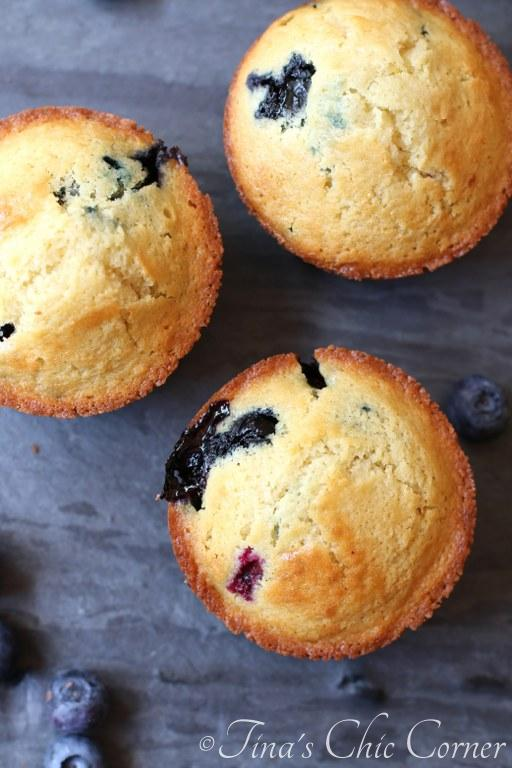 Blueberry Muffins03