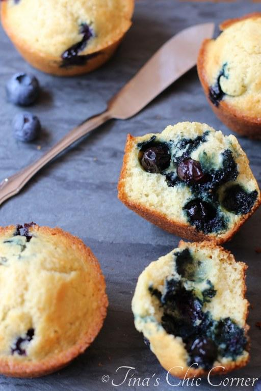 Blueberry Muffins05