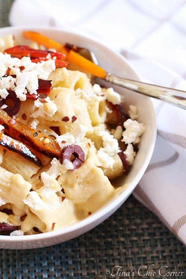 hummus-and-pasta03