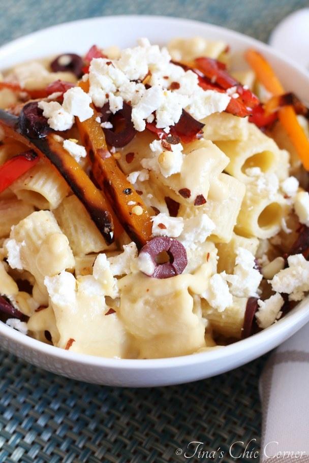 hummus-and-pasta04