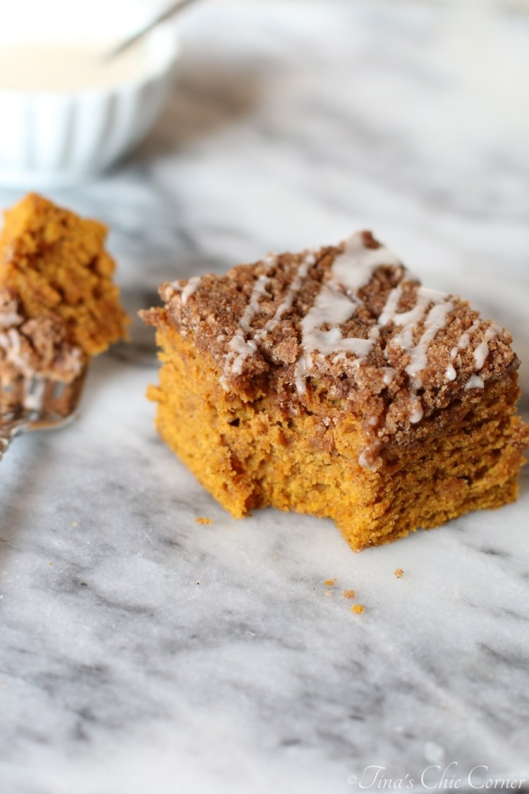pumpkin-coffee-cake05