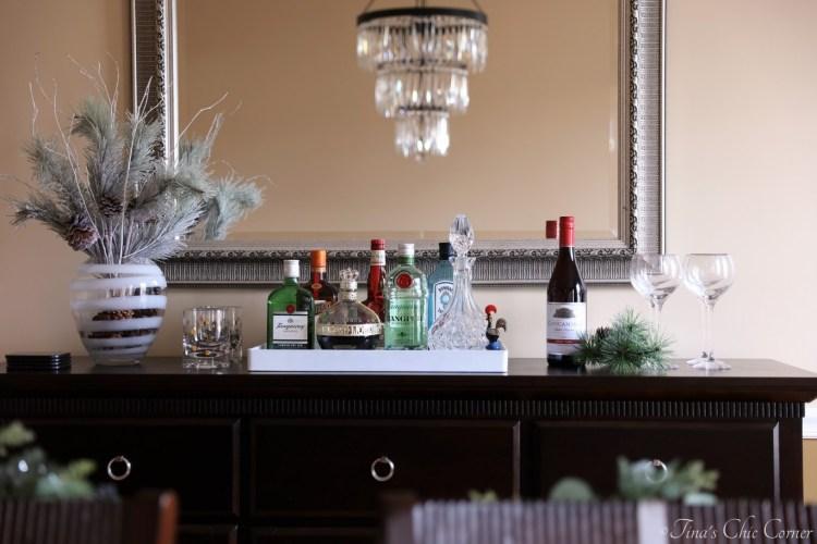 holiday-dining-room04