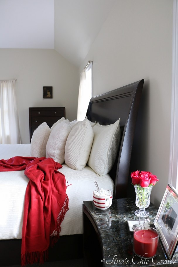 holidaybedroom05