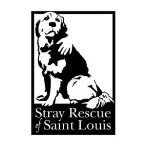 stray rescue logo