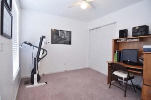 bedroom 4 -