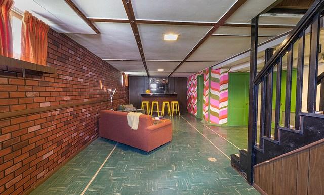 basement 6