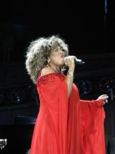 Tina Turner - Olympiahalle, Munich - February 23-24, 2009 - 010