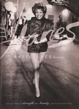 Tina Turner- Ebony - 1996 - 5