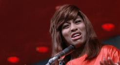 "Ike & Tina Turner ""Goodbye, So Long"" - Taking Off 1971 - Screenshot 13"