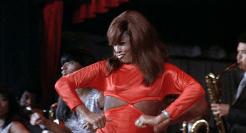 "Ike & Tina Turner ""Goodbye, So Long"" - Taking Off 1971 - Screenshot 10"