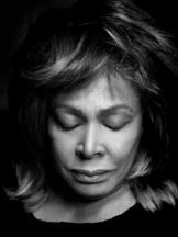 Tina Turner - Beyond quote 2012