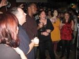 Tina Turner birthday fan party 2012 (3)