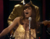Ike & Tina Turner Live Playboy 196900068