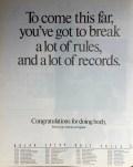 Tina Turner - billboard magazine - August 1987 .jpg14