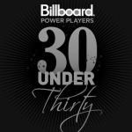 Billboard Power Players logo