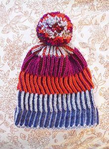 hat-01