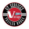 GT Services Vintage Trailer Works