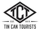 Tin Can Tourists