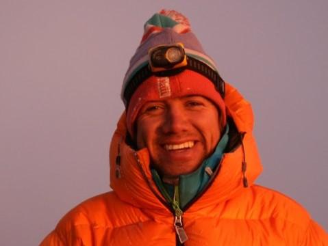 Picture of Tor Henrik Larsen (37)