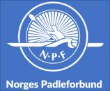 norges padleforbund
