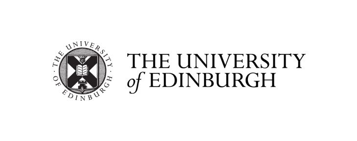 Uni-logo-EDINBURGH_730_290_80