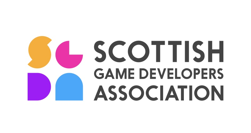 Scottish Game Developers Association