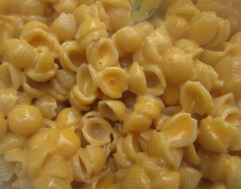 Can Dogs Eat Mac And Cheese