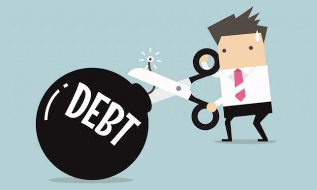 Luật sư tư vấn gia hạn nợ, xóa nợ, giảm thuế