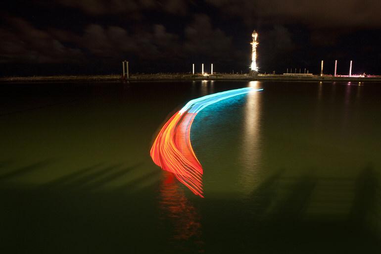 Recife 2
