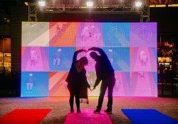 Colour Me Beautiful–tine Bech Studio1