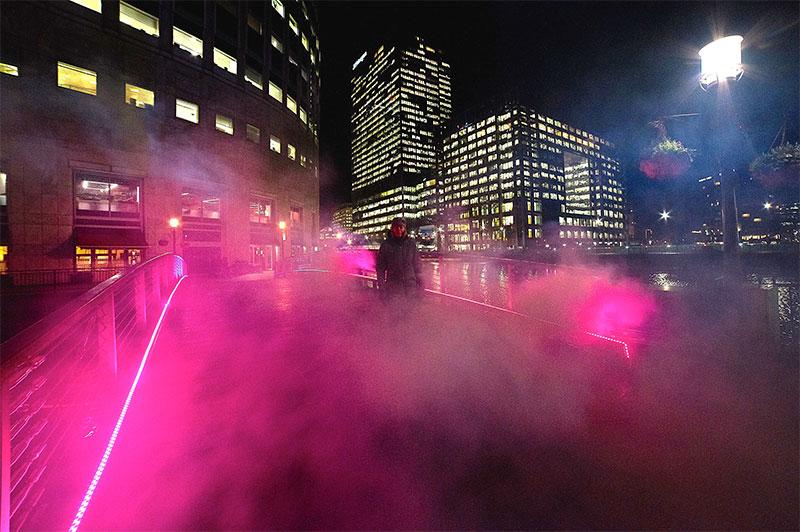 Pink-enchantment–tine-bech-studio18